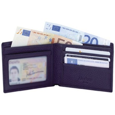 Picture of WALLET TUZZI