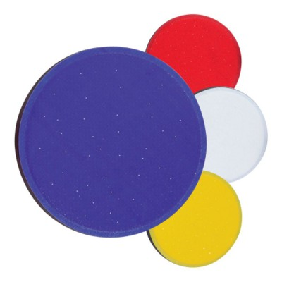 Picture of MAGNET FICO