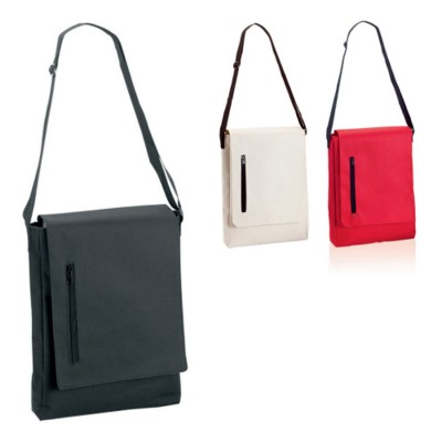 Picture of SHOULDER BAG CASUAL