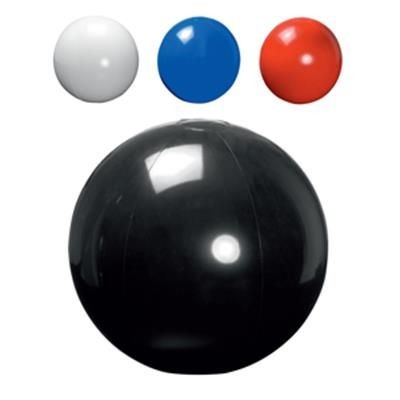 Picture of BEACH BALL MAGNO