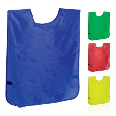 Picture of VEST SPORTER