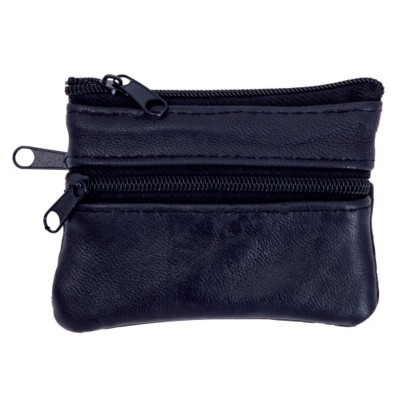 Picture of PURSE TRIZIP