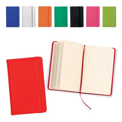 Picture of NOTE PAD KINE
