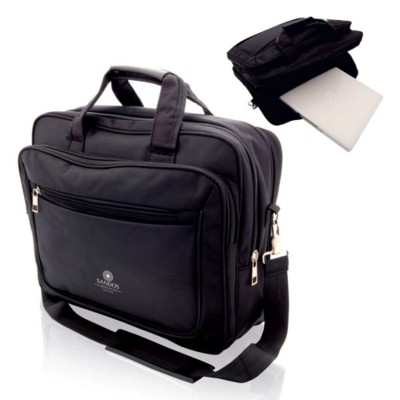 Picture of BRIEFCASE SEKTOR