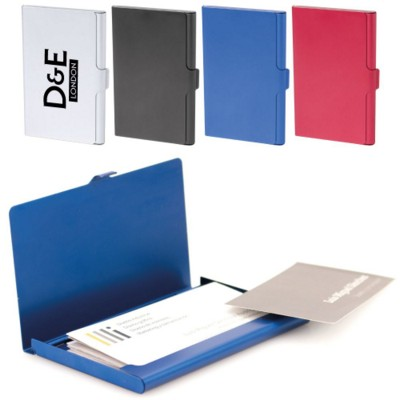 Picture of CARD HOLDER BONUS