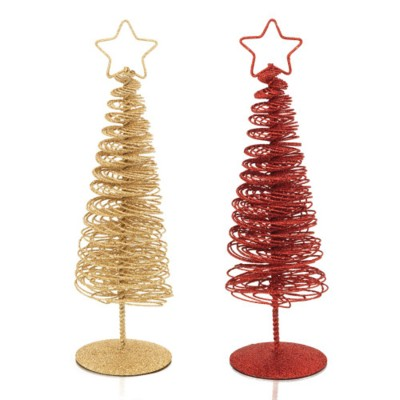 Picture of CHRISTMAS TREE DIDO