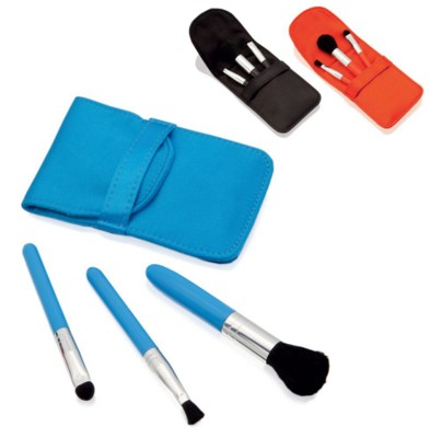 Picture of COSMETICS SET LOLU