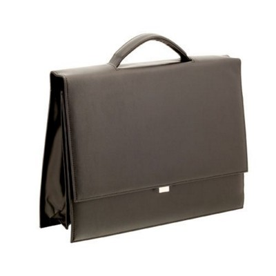 Picture of BRIEFCASE SIDNEY