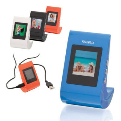 Picture of DIGITAL PHOTO FRAME BINTER