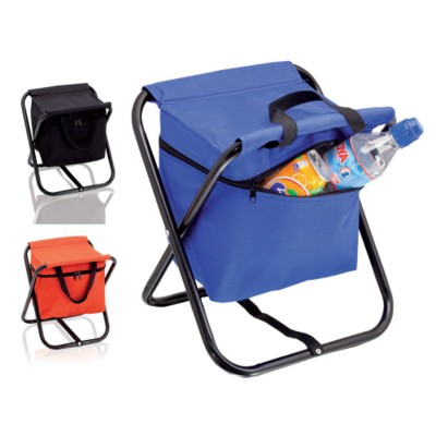 Picture of CHAIR COOL BAG XANA