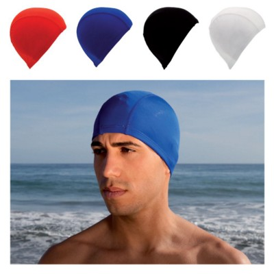 Picture of SWIMMING HAT MICRA