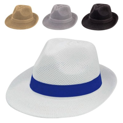 Picture of HAT TIMBU
