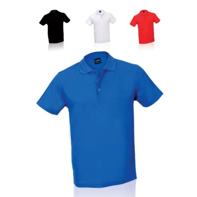 Picture of POLO SHIRT TECNIC