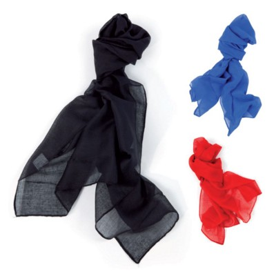 Picture of FOULARD INSTINT