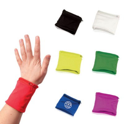 Picture of WRIST BAND OAKLEY