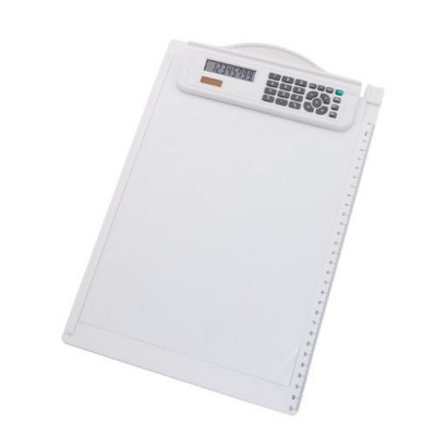 Picture of CLIP CALCULATOR OSTER