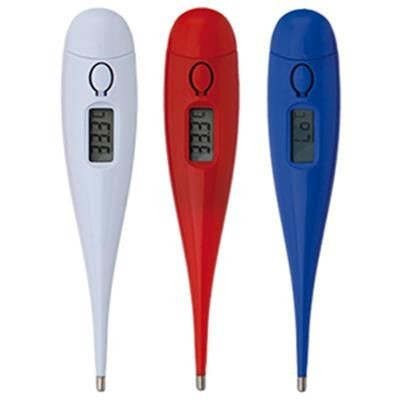 Picture of DIGITAL THERMOMETER KELVIN