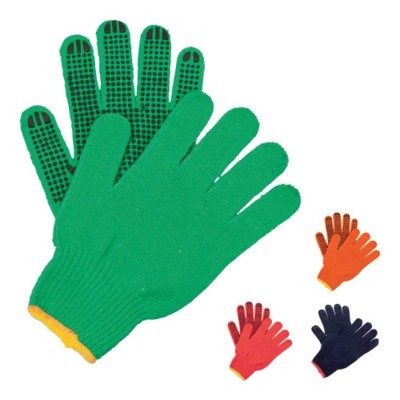Picture of GLOVES ENOX