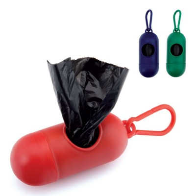 Picture of WASTE BAG DISPENSER YOAN