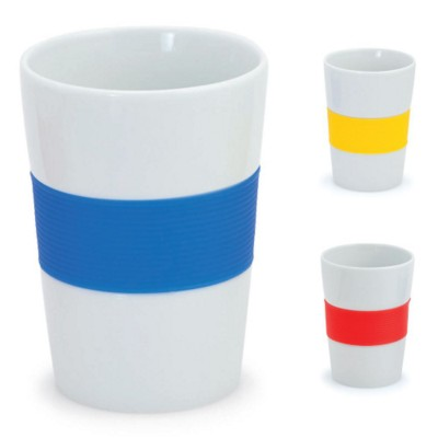 Picture of CUP NELO