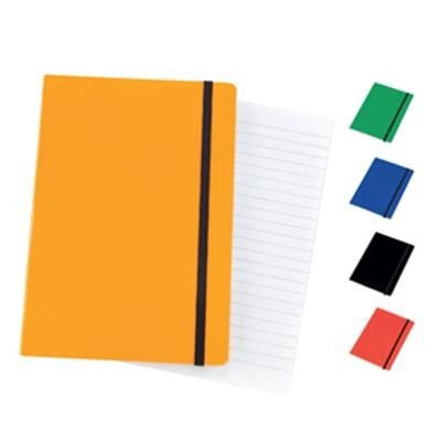 Picture of NOTE BOOK LAMARK