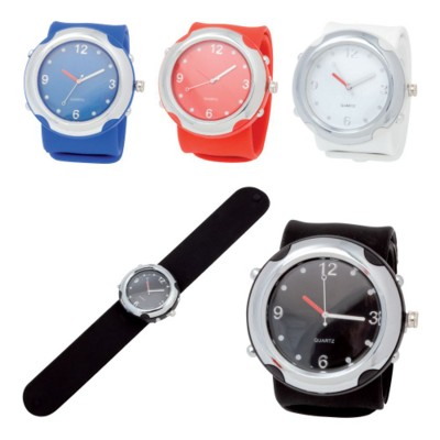 Picture of WATCH BELEX