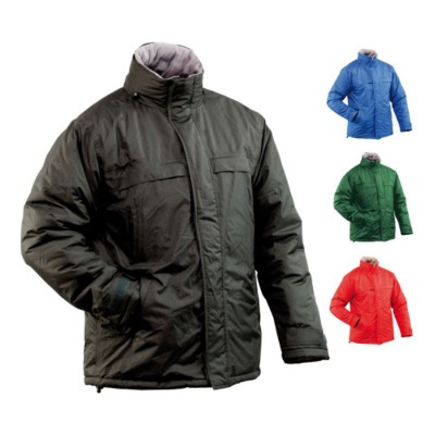 Picture of PARKA ZYLKA