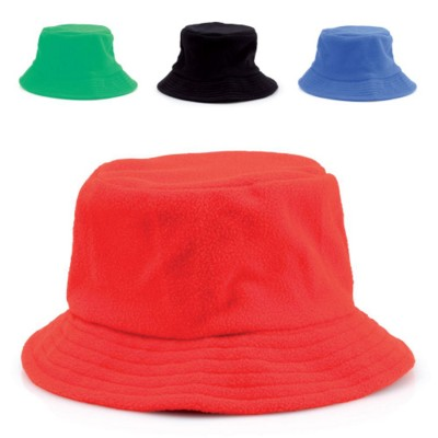 Picture of HAT ADEN