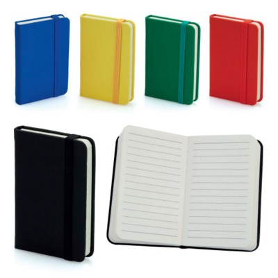 Picture of NOTE PAD MINIKINE