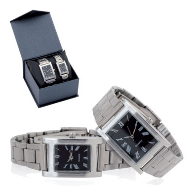 Picture of WATCH SET BELO