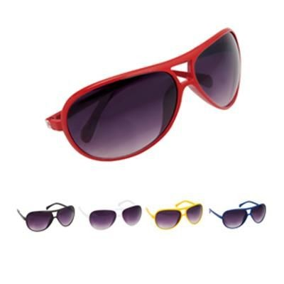 Picture of SUNGLASSES LYOKO