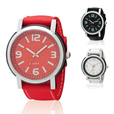 Picture of WATCH LENIX