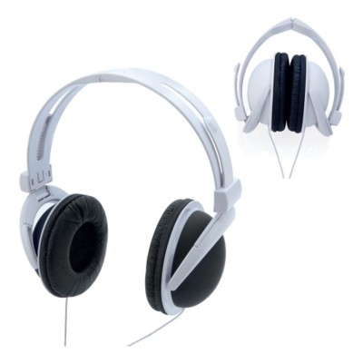 Picture of HEADPHONES ANSER
