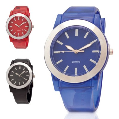 Picture of WATCH VETUS