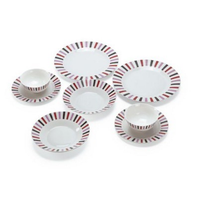 Picture of TABLE WARE EXPAL