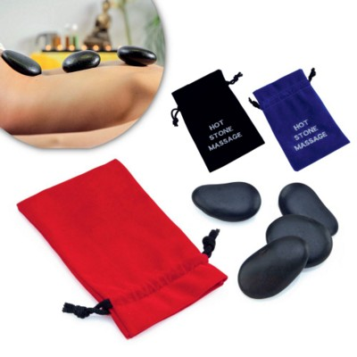 Picture of MASSAGE STONES THERMAX