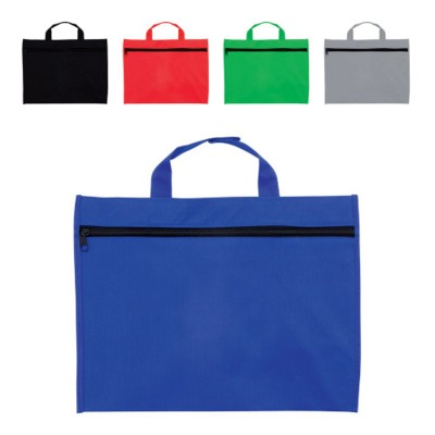 Picture of DOCUMENT BAG KEIN