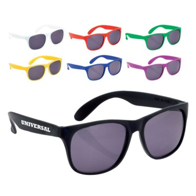 Picture of SUNGLASSES MALTER