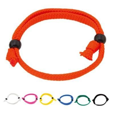 Picture of BRACELET MITJANSI