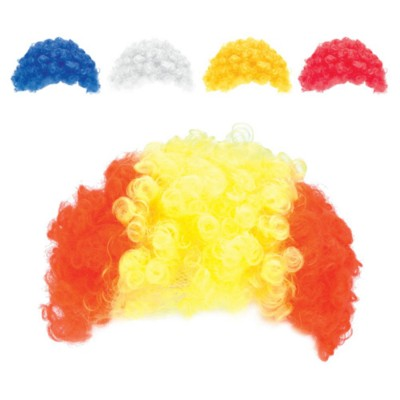 Picture of WIG GENAX