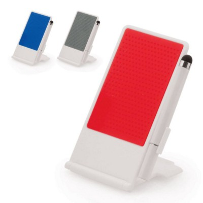 Picture of MOBILE PHONE HOLDER TOKI