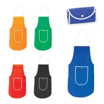 Picture of FOLDING APRON SOPEX