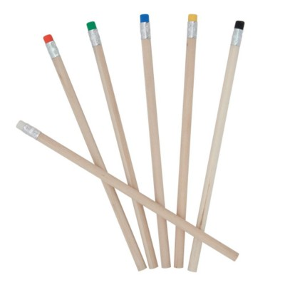 Picture of PENCIL TOGI