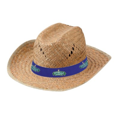 Picture of HAT BULL