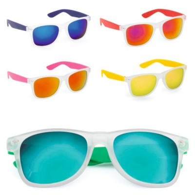 Picture of SUNGLASSES HARVEY