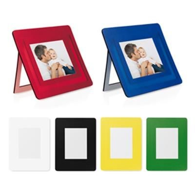 Picture of MOUSEMAT PHOTO FRAME PICTIUM