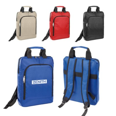 Picture of BACKPACK RUCKSACK XEDE