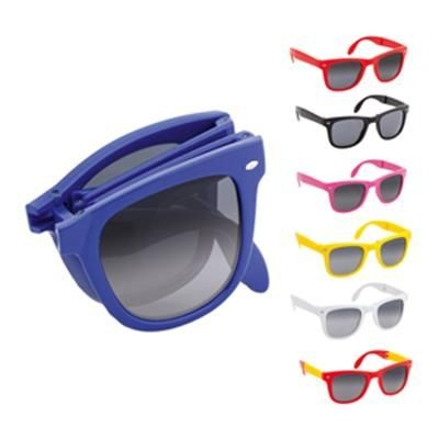 Picture of SUNGLASSES STIFEL
