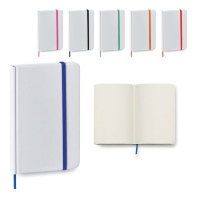 Picture of NOTE PAD YAKIS