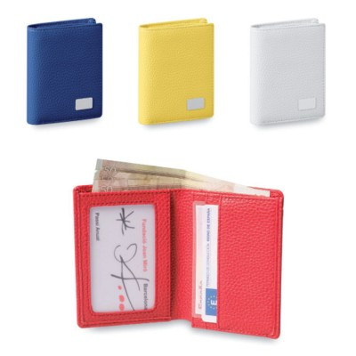 Picture of WALLET LANTO
